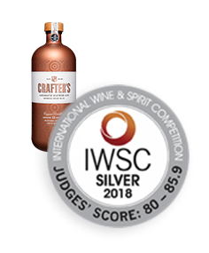 International Wine & Spirit Competition 2018 image