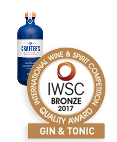 International Wine & Spirit Competition 2017 image