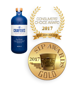 The Spirits International Prestige 2017 image