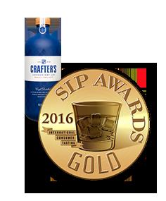 The Spirits International Prestige 2016 image