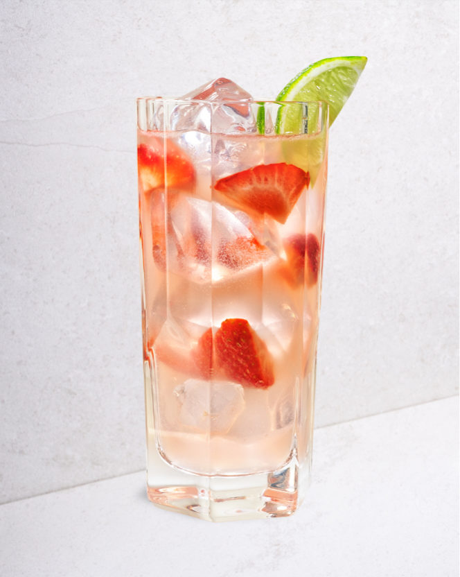 Crafter's Aromatic Flower Collins image